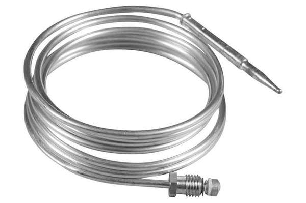 Termoelement, passer til model N80, N90, N112 og N100E