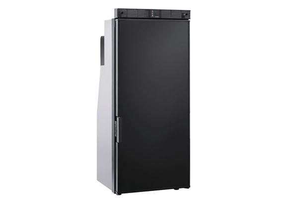 Thetford kompressor køle- og fryseskab model T1090