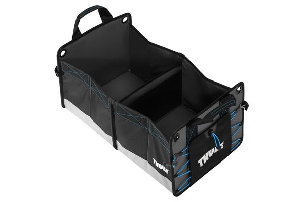 Thule Go Box opbevaringskasse
