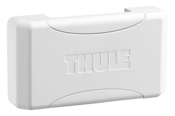 Thule POD 2.0 ophængningssæt til væggen