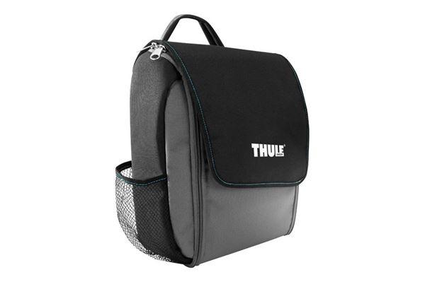 Thule Toiletry kit - toilettaske