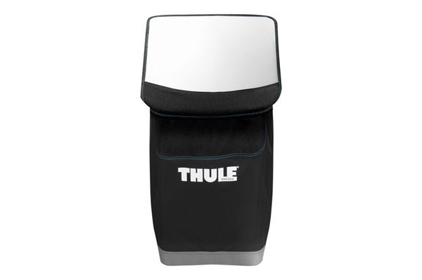 Thule Trash bin - affaldskurv til væggen