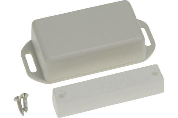 Trådløs magnetafbryder til NX-5 sikkerhedsalarm