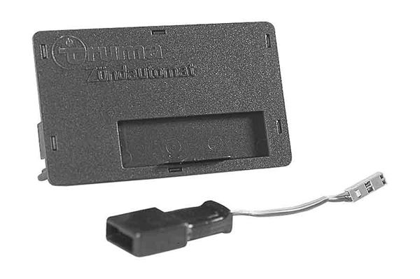 Trumatic SL batteriboks til elektrisk tænding