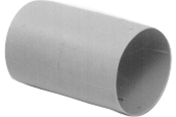 Image of   ÜM forbindingsmuffe til 65 mm slange