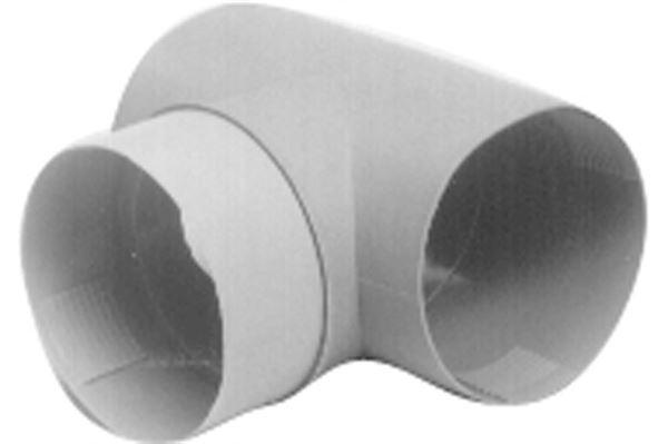 Image of   ÜT ventil