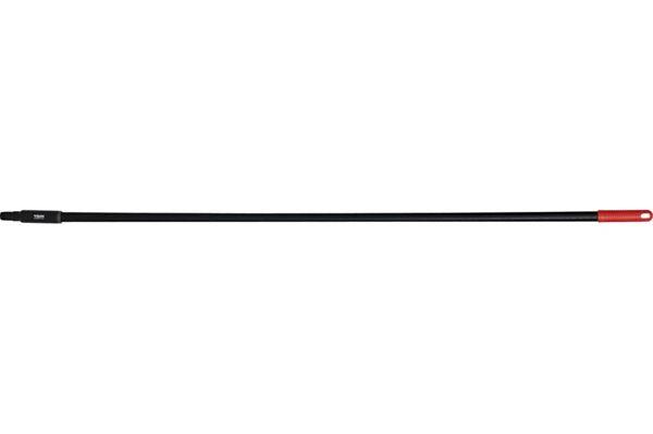Vikan træskaft L 155 cm