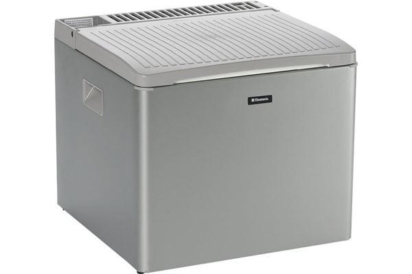 Image of   Dometic CombiCool RC køleboks 41 liter - rummelig og meget mobil