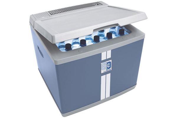 Waeco CoolFun Hybrid køle- og fryseboks 40 liter - hurtig køling til bilen