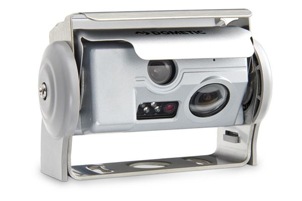 WAECO Kamere CAM 18W NAV.