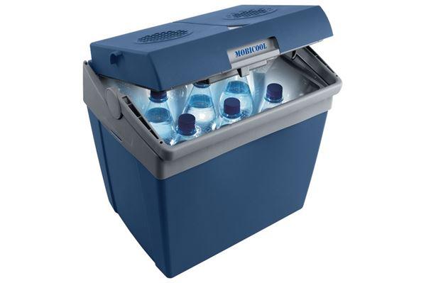 Waeco Mobicool køleboks 26 liter, 12 V / 230 V