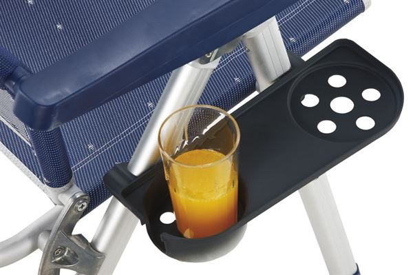 Image of   Westfield drinkholder