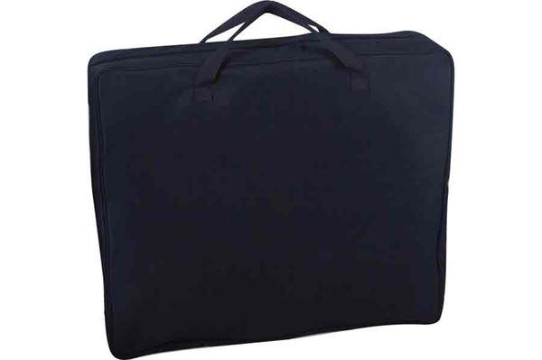 Transporttasker til møbler