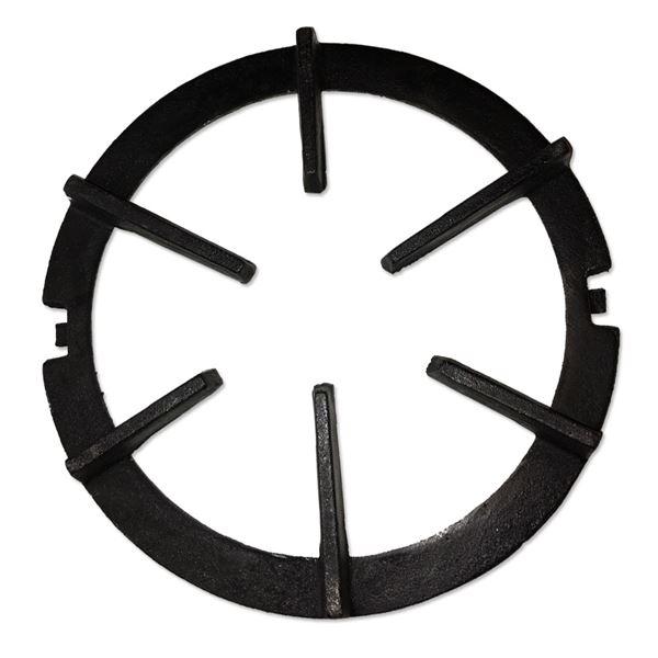 Hot Wok burner ring flat Orginal 7 Kw